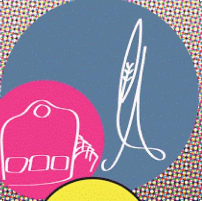 logo_30_aniversario