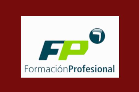 MATRICULACIÓN FP CURSO 2019/20 – IES LOS ALBARES